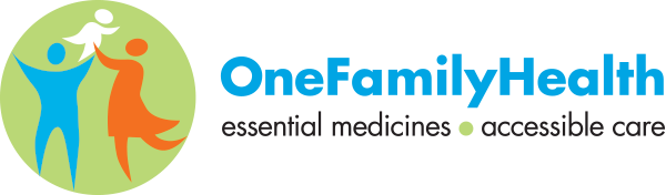 One Family Health