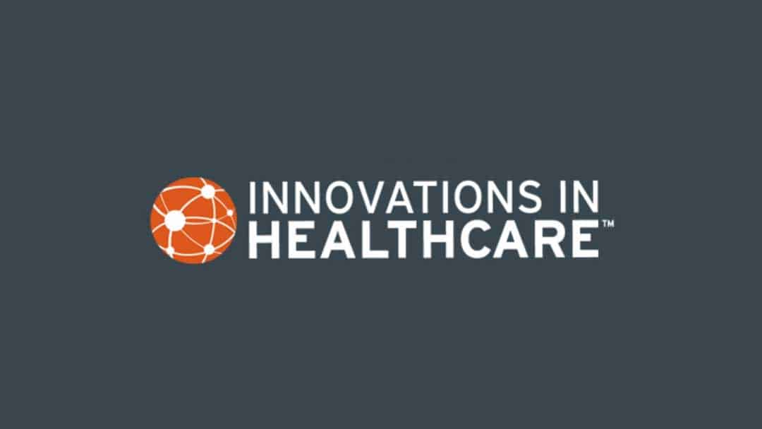 The Social Innovation in Health Initiative
